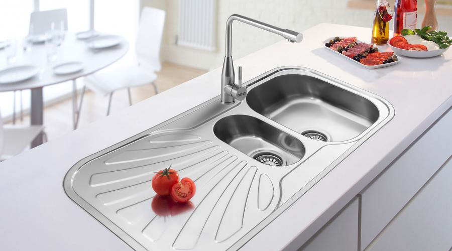 steelalborz-new-product-faucet-01_900x500
