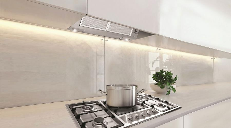 steelalborz-new-product-hood-integrated-01_900x500